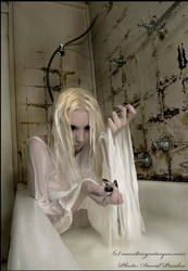 . unpure . by Countess-Grotesque