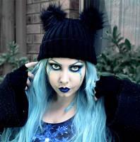 idk by Countess-Grotesque