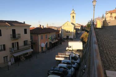 Murazzano-05-view by hamoneye