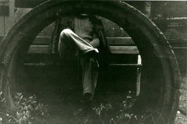 Headless by Lapsonen