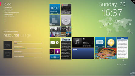 Desktop 10-20-2013 4-37-22 PM-878 by charush