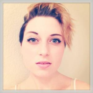 SCareyArt's Profile Picture