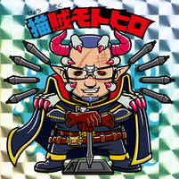 original_bikkuriman_02 by motoichi69