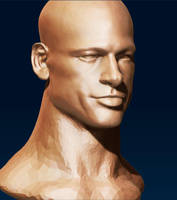 play on sculptris and ZBrush 4 Trial by motoichi69