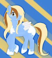 MLP: Pony Trade by IchigoBunny