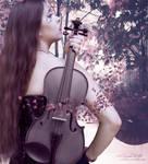 Sweet Symphony by metalsympho
