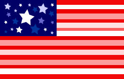 Kawaii USA by stane
