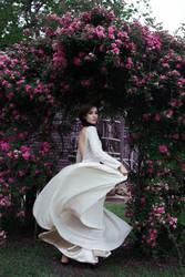 Eternal Springtime by mrxthanh