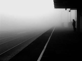 Train Tumblr-728 by Auto-detruite