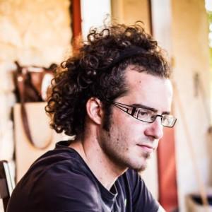 pierre-allard's Profile Picture