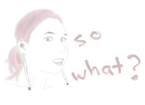 Solitae's Profile Picture