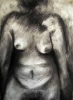 20090519 - homesick sketch 2 by pommefritz