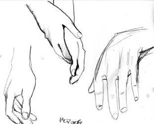 20150418 hands by pommefritz