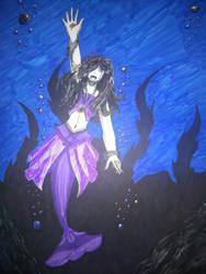 Underwater by Musicstar1049