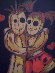 love spell by daniel13starkey