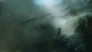 Waypoint by TavenerScholar