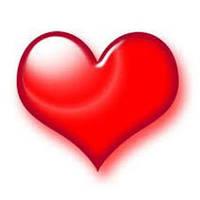 Heart by Cobler