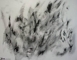 Expression 945 by Rodzart2