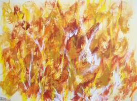 Expression 949 by Rodzart2