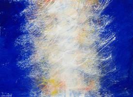 Expression 967 by Rodzart2