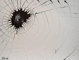A web by Rodzart2