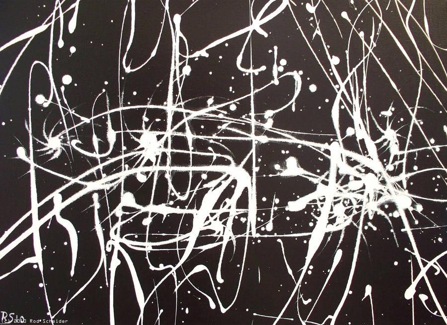 Expression 1082 by Rodzart2