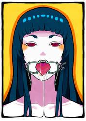 whitehead by Essu