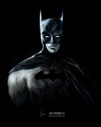 Batman 2016 by naugthy-devil
