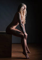 Sphinx by lensworksphotography