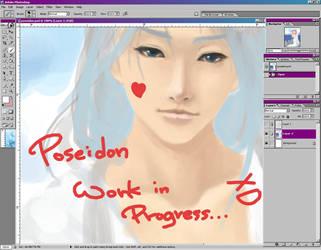 WIP: Poseidon by zeldacw
