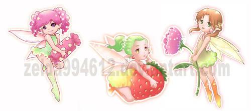 Fairy Line by zeldacw