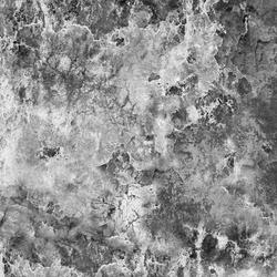 Planet Texture by ShockBeam