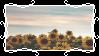Sunflower Sunsets Stamp [F2U] by peachkittens