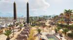 Assassin's Creed: Origins 062 by joelegecko