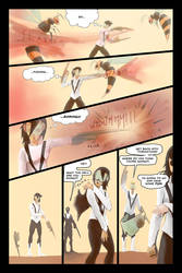 Aidana, Chapter II, page 21 by StereoiD