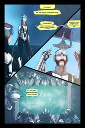 Aidana Chapter III, page 15 by StereoiD