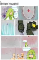 SGPA Team Alpha comic p2 by gigglesalot