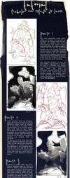 Spanish_estudio de luces by ruth2m