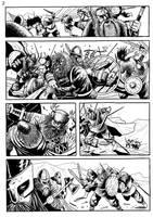 Vikings pg2 by rafaelpimentel
