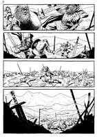 Vikings pg3 by rafaelpimentel