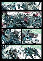 Vikings pg2 in colors by rafaelpimentel