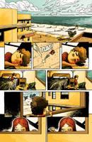 A lie in 1989 - Page 01 by rafaelpimentel