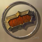 Tool_plate by Ork-artist