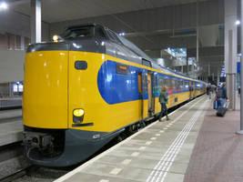 Breda 020418 ICM-3 4217 + ICM-2 4086 on IC3673 by kanyiko