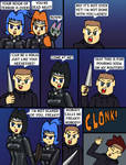 Chapter 34: Comic 24 by NinjaNick101