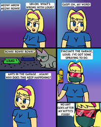 Chapter 35: Comic 1 by NinjaNick101