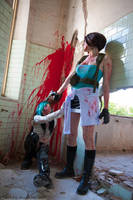 re3 by Hellena88