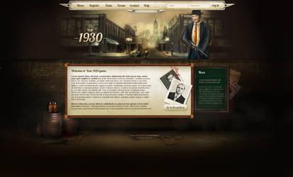 year1930 by brainchilds