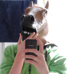 Necro-Romancer's Profile Picture