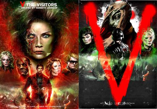 V-The-Visitors3 - Flaviolussisano edit by retroreloads